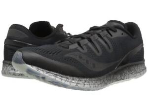 quality design 7cb2e 3f23a Image is loading Saucony-Men-039-s-Freedom-ISO-US-14-