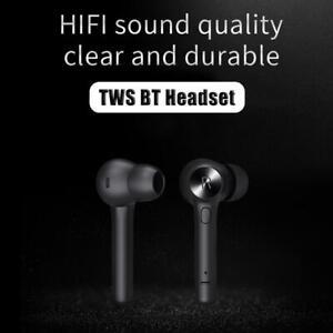 Bluedio-Hi-TWS-Wireless-Bluetooth-In-Ear-Earphone-Stereo-Earbuds-Sport-Headsets