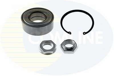 Citroen Berlingo 1.4i Genuine Fahren Front Wheel Bearing Kit