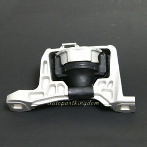 Front Right Engine Motor Mount For 2004-2010 Mazda 3 2.0 L4 W //Hydraulic 4402
