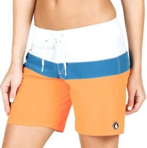 258120094222 Image is loading Volcom-Junior-039-s-Simply-Solid-7-034-