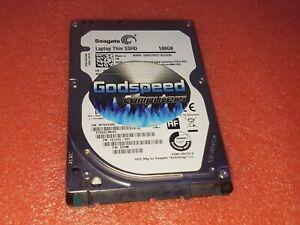Dell-Latitude-E6330-500GB-Hybrid-Hard-Drive-SSHD-Windows-7-Professional-64