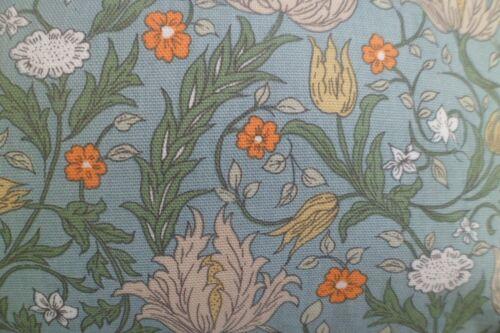 environ 27.94 cm Travel Pillow Cover seulement pour s/'adapter à un Tempur Voyage Oreiller//Coussin 15.5 par 11 in