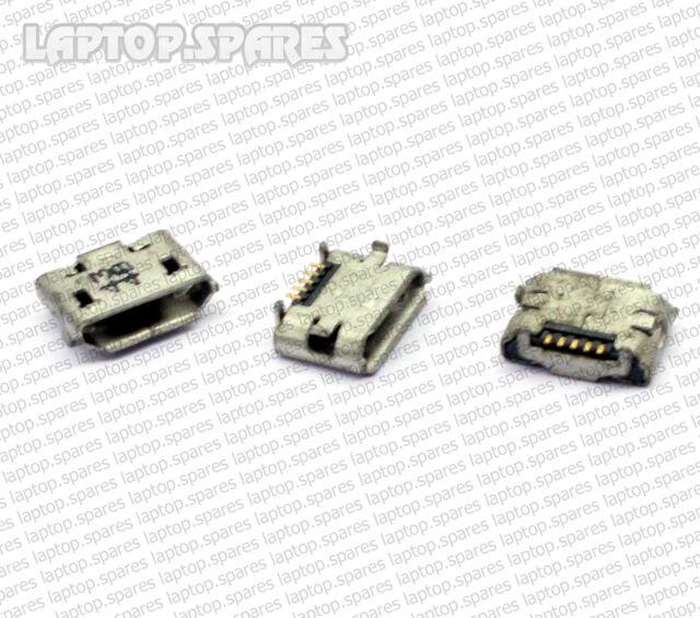 HTC WILDFIRE USB PCI DRIVERS WINDOWS XP