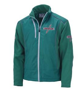 All Sizes Rotax X30 Iame Gokart OTK Tony Kart Winter Jacket Top