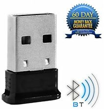 Whitelabel Bluetooth 4.0 USB Dongle Adapter For PC With IVT BlueSoliel,Bluetooth