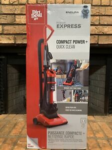Power-Express-Upright-Bagless-Vacuum-by-Dirt-Devil-Red-Compact-Upright-UD20120