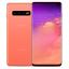 thumbnail 7 - Samsung Galaxy S10 Pink 128GB New Sprint AT&T T-Mobile Verizon Factory Unlocked