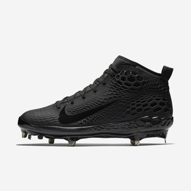 Nike Force Zoom Trout 5 Metal Baseball