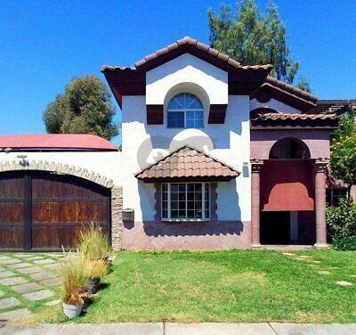 Casa en Venta en San Pedro I con Alberca
