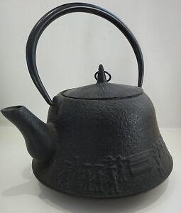 Theiere-en-airain-bronze-Japon-XXeme-teacup-japanese-pitcher-tea