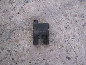 BMW 1er E81 E87 3er E90 E91 LCI Bluetooth Antenne 6928461