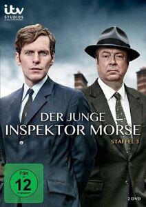 Der-junge-Inspektor-Morse-Staffel-3