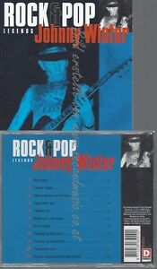 CD-JOHNNY-WINTER-ROCK-amp-POP-LEGENDS-SERIESIMPORT