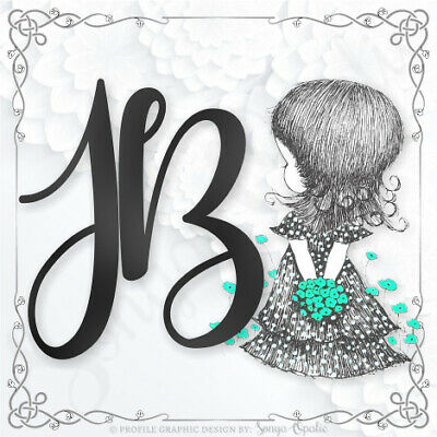 joybelle08