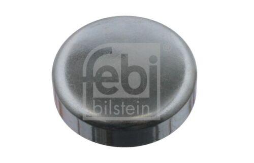 Febi 31793 Frost tapones para VW AUDI SEAT