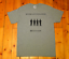 join hands Siouxsie and the banshees new wave 1979- PRINTED T-SHIRT post punk