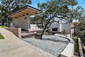 Exclusiva Residencia Naranjos-Rancho San Juan