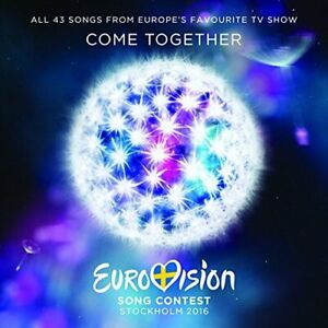 Eurovision-Song-Contest-Stockholm-2016-CD