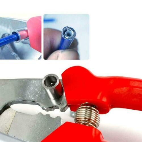 Brake Gears Wire Cable Cutter Inner Outer Bike Cycle Bicycle Mountain Tool Top