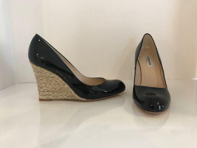 L K Bennett Shoes - for sale online | eBay