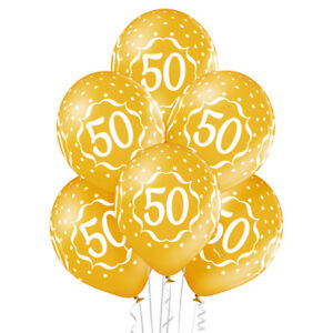 50 Jahre Verheiratet Goldhochzeit Feiern