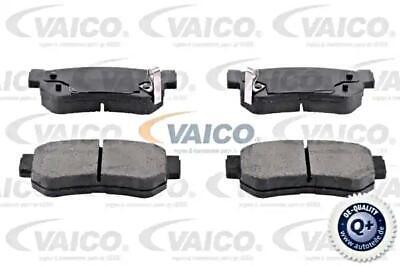 Genuine Kia 58302-3CA20 Brake Pad Set