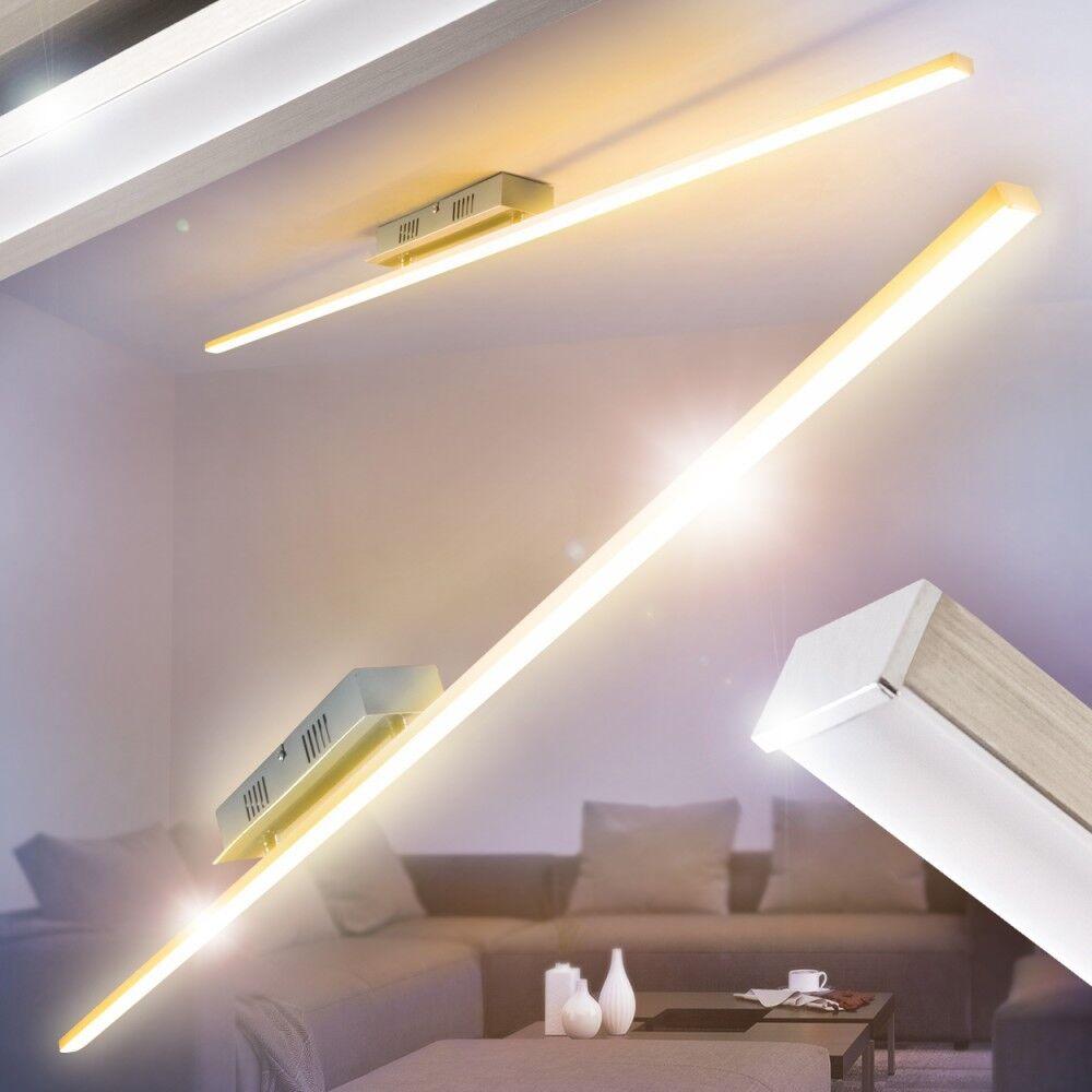 LED Ceiling Pendant light IP20 20W floor corridor lamp living room light 156387