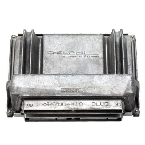 Engine Computer Programmed to your VIN ECM PCM ECU 1998 Pontiac Grand Prix 3.8L