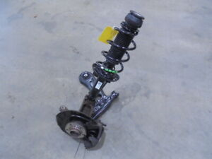 VOLKSWAGEN-POLO-2015-Front-Suspension-O-S-1197cc-Petrol-Semi-Auto-36526