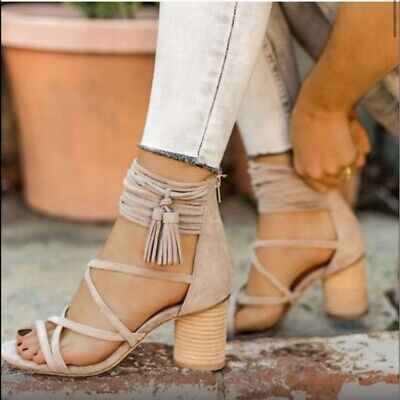 Jeffrey Campbell Despina Strappy