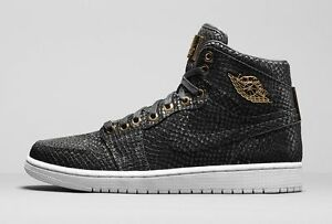 Image is loading 2015-Nike-Air-Jordan-1-Retro-High-Pinnacle-