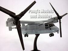 Bell Boeing V-22 Osprey 1/72 Scale Diecast Metal Model by NewRay
