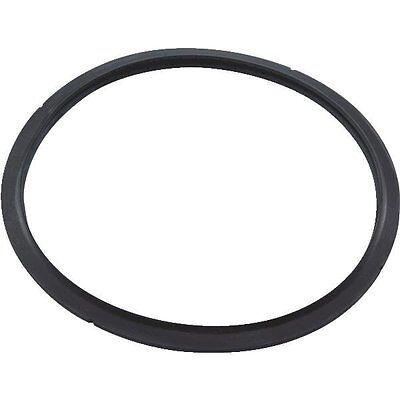 MIRRO S-9890 Pressure Cooker Part Gasket Sealing Ring