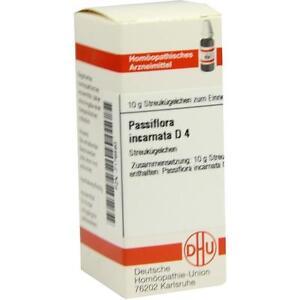 Passiflora-incarnata-D4-globuli-10G-pzn7176593