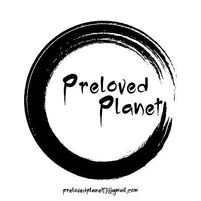 prelovedplanet