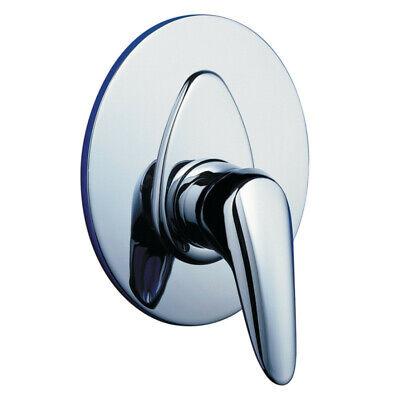 MISCELATORE Ideal Standard Ceramix 2000 DOCCIA PARTE EST. CINCASSO | eBay