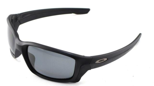 9a18ccc684d51 New Oakley Sunglasses Straightlink Standard Issue Polarized  9331-0958 In  Box