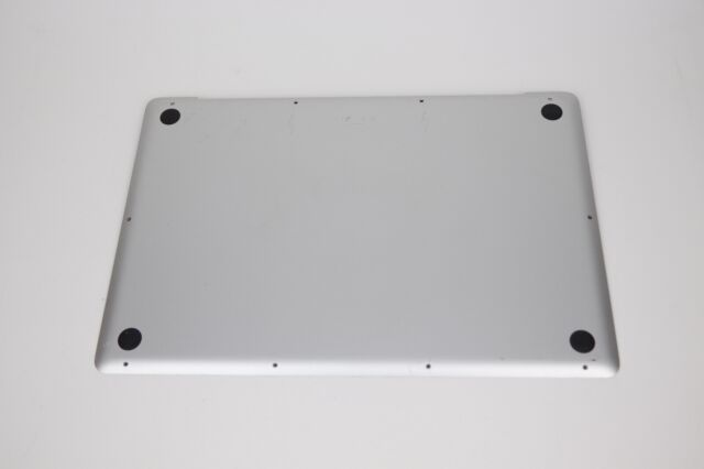 finest selection 67d5f 0e353 Apple MacBook Pro 15