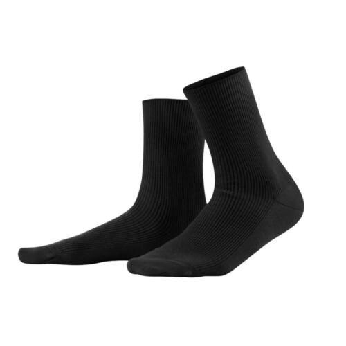 Erwachsene Kinder Living Crafts Socken Bio-Baumwolle//Bio-Wolle für Babys