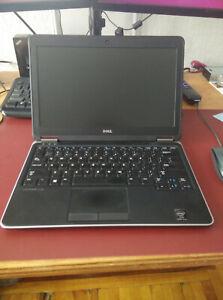 Dell-Latitude-E7240-12-5-034-Laptops-4th-Gen-i5-16GB-256GB-SSD-Webcam