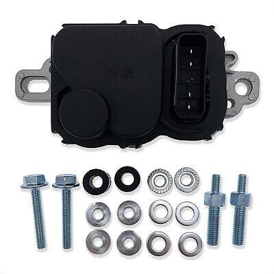 Fuel Pump Module Assembly For 2004 2005 2006 2007 2008 Ford F150 4.6L 4.2L 5.4L