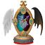 thumbnail 66 - All Skylanders Trap Team Characters Buy 3 Get 1 Free...Free Shipping !!!