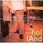 hollAnd - Your Orgasm (1997)