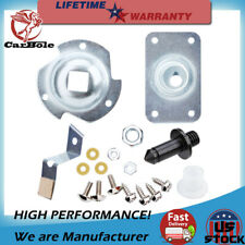 For General Electric Dryer Rear Drum Bearing Sleeve # LZ1191262PAGE981