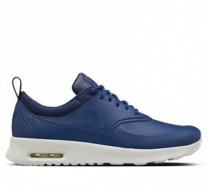 more photos ec226 175e2 order 839611 air 400 885178173127 insignier nike 6 max wmns eur pinnacle ny  40 uk blå