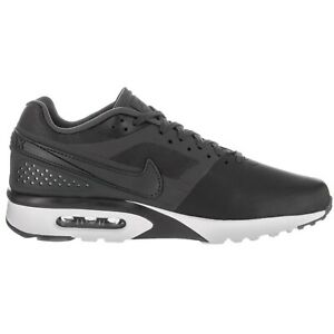 f711d7924ec Details about Nike Air Max BW Big Window Ultra SE Black Anthracite  844967-004 size 8 95 97 1