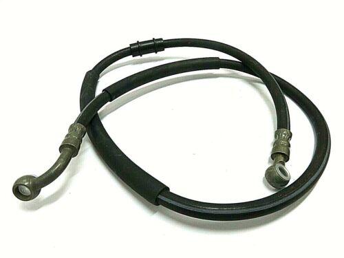 nos Genuine PIAGGIO Vespa Et4 Front Brake Cable 562929