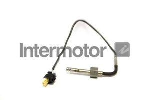 Intermotor-Exhaust-Gas-Temperature-Sensor-27099-GENUINE-5-YEAR-WARRANTY