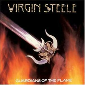 Virgin-Steele-Guardians-Of-The-Flame-CD-G10479